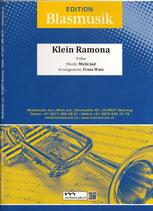 Klein Ramona / Polka