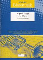 Alpenklänge / Polka