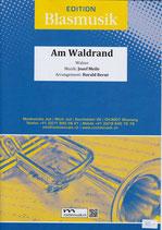 Am Waldrand / Walzer