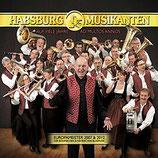 Habsburg Musikanten - Auf viele Jahre