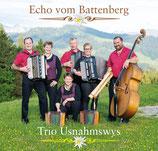 Trio Usnahmswys & Echo vom Battenberg