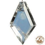 Feng Shui Lichtkristall Bergkristall Drachenträne