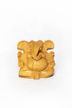 কোচি Wood Ganesh