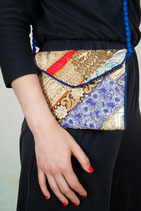 Sidebag  অনুভূমিক