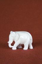 Marble Elefant
