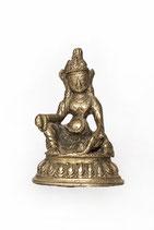 Buddha মোটা বন্ধু