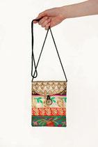 Sidebag জয়েপূর
