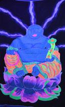Buddha সাত