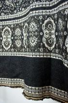 Black.-.-.-.-.-নেপালি চাদর