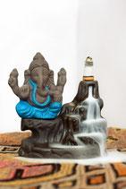 Ganesh Back Flow Holder