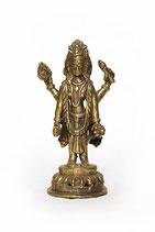 Messing Vishnu