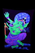 Ganesh তিন