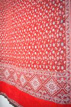 Summer Red.-.-.-.-.-নেপালি চাদর