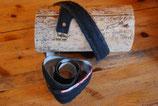 belt GN06