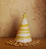 Candle K0gew01