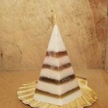 Candle K5rog1