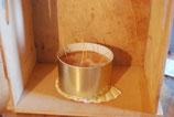 Candle KDo1