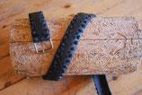 Gürtel GS05 100cm