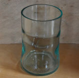 Glass Gdsbl01
