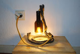 Lampe Rope07