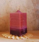 Candle K4roli01