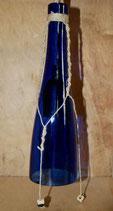 Lampe Blau02