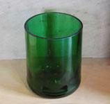 Glass Ggr01
