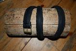belt GS06 125cm