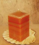 Candle K4o1