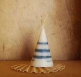 candle K0wbl01