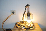 Lampe Rope04