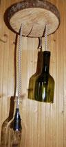 Lampe Scheibe01
