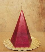 Candle K5v1