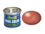 Revell 95 Brons - Metallic