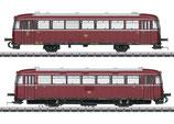 Marklin 39978 Railbus Motorwagen VT98.9