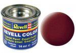 Revell 37 Terracotta - Mat