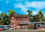 Station Waldbrunn 110099
