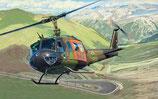 Bell UH-1D SAR 1:72 4444