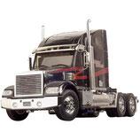 Tamiya 56314 - 1:14 RC US Truck Knight Hauler Bausatz