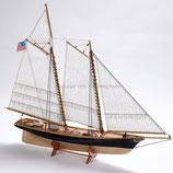 Billing Boats 510609 America