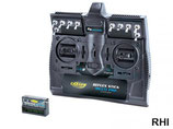 Carson 501003  Reflex Stick MULTI PRO 14 Channel 2,4GHz