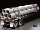 56310, Pole semi- trailer