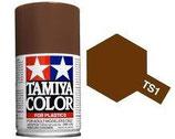 Ts 1 Rood Bruin