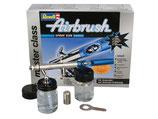 Revell Airbrush interne menger 39107