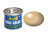 Revell 94 Goud - Metallic