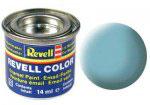 Revell 55 Lichtgroen - Mat