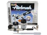 Revell Airbrush interne menger 39109