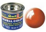 Revell 30 Oranje - Glanzend