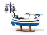 52002 - Calella Lichtboot