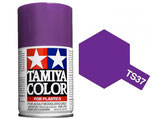 Ts 37 Lavendel